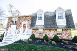 Photo of 1112 Yorkshire WAY, Westminster, MD 21158 (MLS # 1004114821)