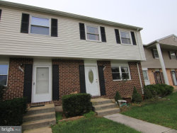 Photo of 478 Cornell COURT, Glen Burnie, MD 21061 (MLS # 1004114823)