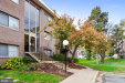 Photo of 3814 Bel Pre ROAD, Unit 8-64, Silver Spring, MD 20906 (MLS # 1004114843)