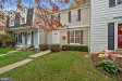 Photo of 4419 Fishermans COURT, Olney, MD 20832 (MLS # 1004115053)