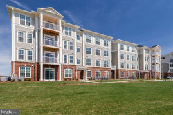 Photo of 3825 Doc Berlin DRIVE, Unit 46, Silver Spring, MD 20906 (MLS # 1004115079)