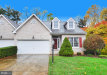 Photo of 1721 Pine Forest COURT, Bel Air, MD 21014 (MLS # 1004115365)