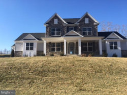 Photo of 14883 Creek Point COURT, Waterford, VA 20197 (MLS # 1004115439)