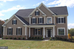 Photo of 10808 Longacre LANE, Stevenson, MD 21153 (MLS # 1004115505)