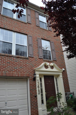 Photo of 13643 Palmetto CIRCLE, Germantown, MD 20874 (MLS # 1004115561)