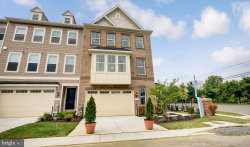 Photo of 23 Enclave COURT, Annapolis, MD 21403 (MLS # 1004115653)