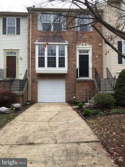 Photo of 14337 Stonewater COURT, Centreville, VA 20121 (MLS # 1004115707)