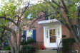 Photo of 13154 Rock Ridge LANE, Woodbridge, VA 22191 (MLS # 1004115765)