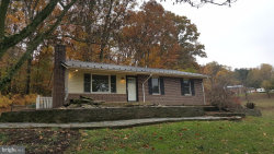 Photo of 13909 Foggy Bottom DRIVE, Mount Airy, MD 21771 (MLS # 1004115789)