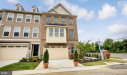Photo of 21 Enclave COURT, Annapolis, MD 21403 (MLS # 1004115941)