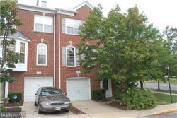 Photo of 1654 Treetop View TERRACE, Silver Spring, MD 20904 (MLS # 1004115983)