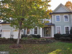 Photo of 1 Isaacs STREET, Annapolis, MD 21401 (MLS # 1004116281)