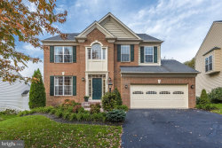 Photo of 11247 Country Club ROAD, New Market, MD 21774 (MLS # 1004116377)
