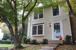 Photo of 6766 Brook Run DRIVE, Falls Church, VA 22043 (MLS # 1004116401)