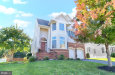 Photo of 1225 Tennessee DRIVE NE, Leesburg, VA 20176 (MLS # 1004116469)