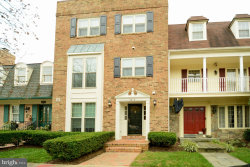Photo of 4616 Arlington BOULEVARD, Arlington, VA 22204 (MLS # 1004116573)