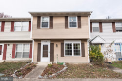 Photo of 4418 Eagle COURT, Waldorf, MD 20603 (MLS # 1004118999)