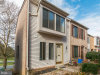 Photo of 9789 Brassie WAY, Montgomery Village, MD 20886 (MLS # 1004119545)