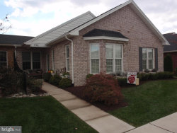 Photo of 624 Tudor DRIVE, Hagerstown, MD 21742 (MLS # 1004120121)