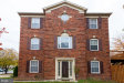 Photo of 15724 Erwin COURT, Bowie, MD 20716 (MLS # 1004120815)