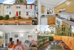 Photo of 2830 Lester Lee COURT, Falls Church, VA 22042 (MLS # 1004120819)