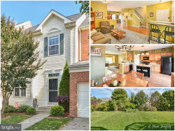 Photo of 1419 Searchlight WAY, Mount Airy, MD 21771 (MLS # 1004121759)