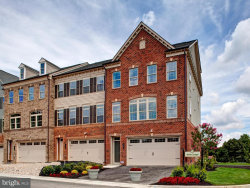 Photo of 7843 Otterbein WAY, Hanover, MD 21076 (MLS # 1004121917)