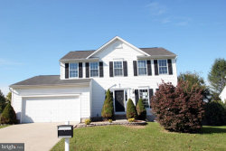 Photo of 124 Divern STREET, Taneytown, MD 21787 (MLS # 1004122253)