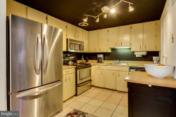 Photo of 18827 Nathans PLACE, Montgomery Village, MD 20886 (MLS # 1004122259)