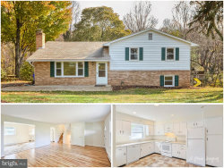 Photo of 4985 Linganore View DRIVE, Monrovia, MD 21770 (MLS # 1004122327)