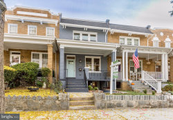 Photo of 620 Delafield PLACE NW, Washington, DC 20011 (MLS # 1004122509)