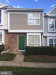 Photo of 310 Lancaster SQUARE, Sterling, VA 20164 (MLS # 1004122521)