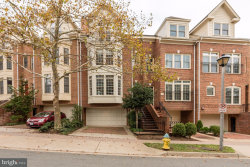 Photo of 1544 Colonial TERRACE, Arlington, VA 22209 (MLS # 1004122543)