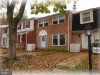 Photo of 5496 Woodenhawk CIRCLE, Columbia, MD 21044 (MLS # 1004122817)