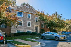 Photo of 12011 Golf Ridge COURT, Unit 202, Fairfax, VA 22033 (MLS # 1004122925)