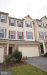 Photo of 41921 Moreland Mine TERRACE, Aldie, VA 20105 (MLS # 1004123081)