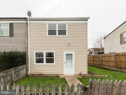 Photo of 512 Daisy DRIVE, Taneytown, MD 21787 (MLS # 1004123579)