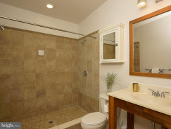 Tiny photo for 1310 Hull STREET, Baltimore, MD 21230 (MLS # 1004123847)