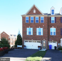 Photo of 3205 Careysbrook COURT, Waldorf, MD 20601 (MLS # 1004124091)