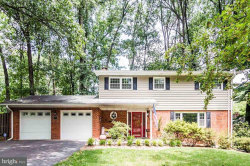 Photo of 9124 Glenbrook ROAD, Fairfax, VA 22031 (MLS # 1004124103)