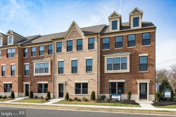 Photo of 0 Powell LANE, Falls Church, VA 22041 (MLS # 1004124363)