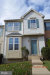 Photo of 9327 Owings Choice COURT, Owings Mills, MD 21117 (MLS # 1004124477)