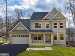 Photo of 7140 Masters ROAD, New Market, MD 21774 (MLS # 1004124631)