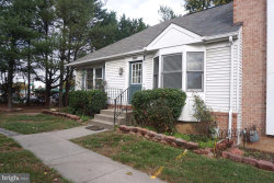Photo of 14438 Bakersfield COURT, Silver Spring, MD 20906 (MLS # 1004124981)