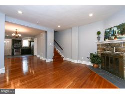 Photo of 250 Ballymore ROAD, Springfield, PA 19064 (MLS # 1004125735)