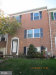 Photo of 1044 Lake Front DRIVE, Edgewood, MD 21040 (MLS # 1004126507)