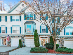 Photo of 7318 Shady Glen DRIVE, Unit 35, Columbia, MD 21046 (MLS # 1004126727)