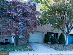 Photo of 19118 Capehart DRIVE, Montgomery Village, MD 20886 (MLS # 1004126873)