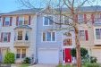 Photo of 8523 Woodland Manor DRIVE, Laurel, MD 20724 (MLS # 1004127319)