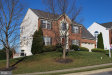 Photo of 503 Rambling Sunset CIRCLE, Mount Airy, MD 21771 (MLS # 1004127331)